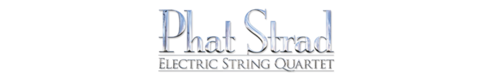 Phat Strad